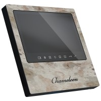 #6 Chameleon Model S Light Stone (Black) фото
